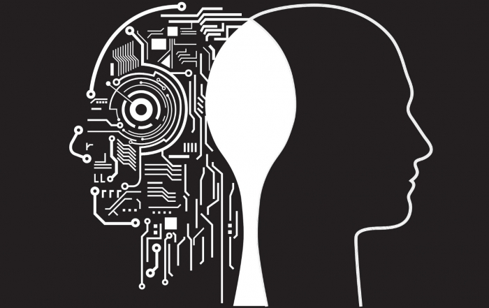 A case for artificial intelligence (AI) rights