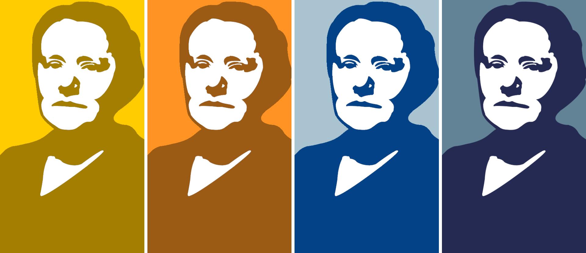 Susan Stebbing | The Philosophers