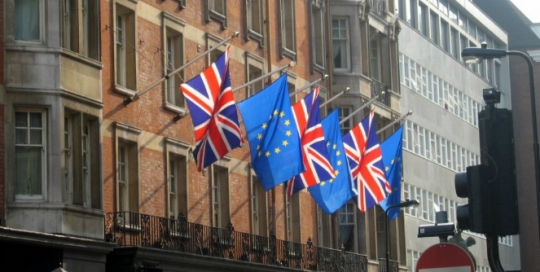 The Political Quarterly: Key issues in the negotiations about Britain's membership of the EU