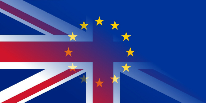 Book Review: Understanding Brexit: A Concise Introduction