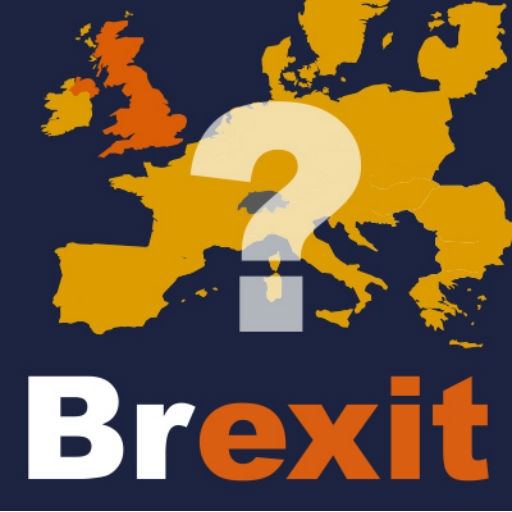 LSE BREXIT Brexit meets its Hallowe'en? Assessing the Immediate Future for the UK and the EU
