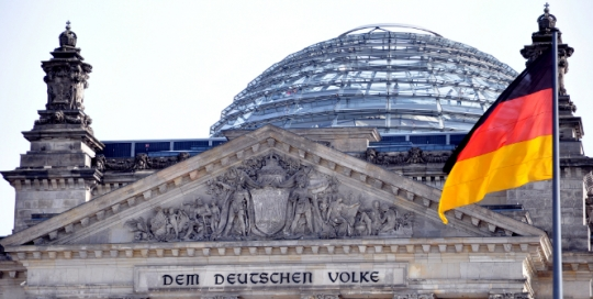 Germany will not allow Brexit to compromise EU core principles