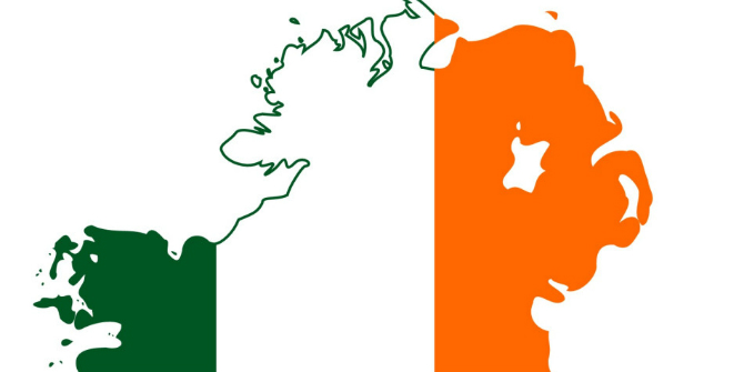 Irish unification is a solution to the border conundrum