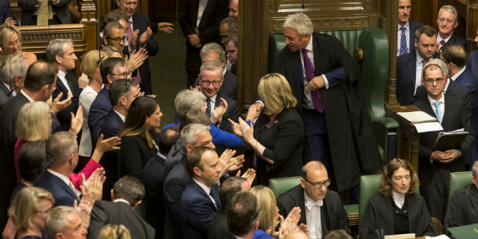 commons may pmqs