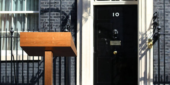 Character versus competence – How would you choose between Boris Johnson and Jeremy Hunt?