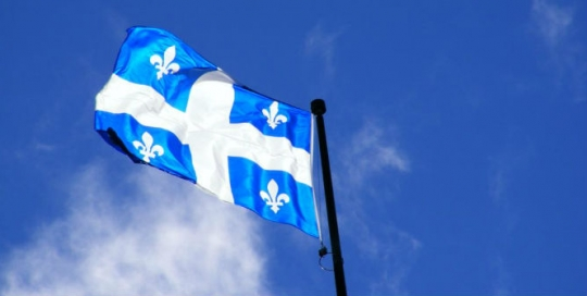 The risks of simple majority referendums: learning from Quebec