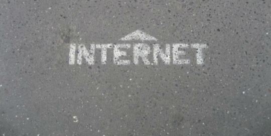 The essential elements of the new Internet governance: diversity, optimism and independence