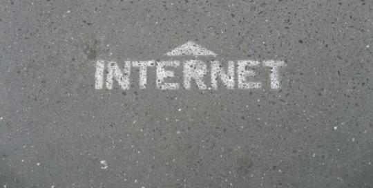 Regulating the internet: intermediaries to perpetrators