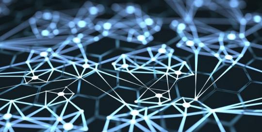 Regulating online platforms for misinformation and disinformation