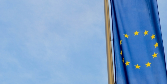 Gearing up for the next European elections: will we see regulation of online political advertising?