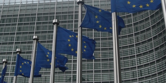 New EU rules on video-sharing platforms: will they really work?