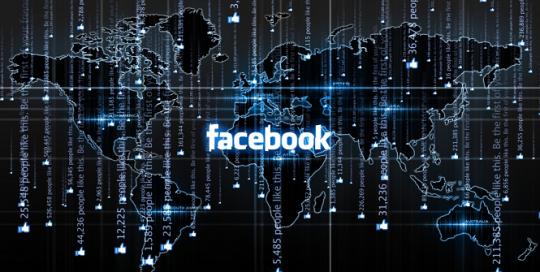 "Collateral Damage: How algorithms to counter ""fake news"" threaten citizen media in Bulgaria"