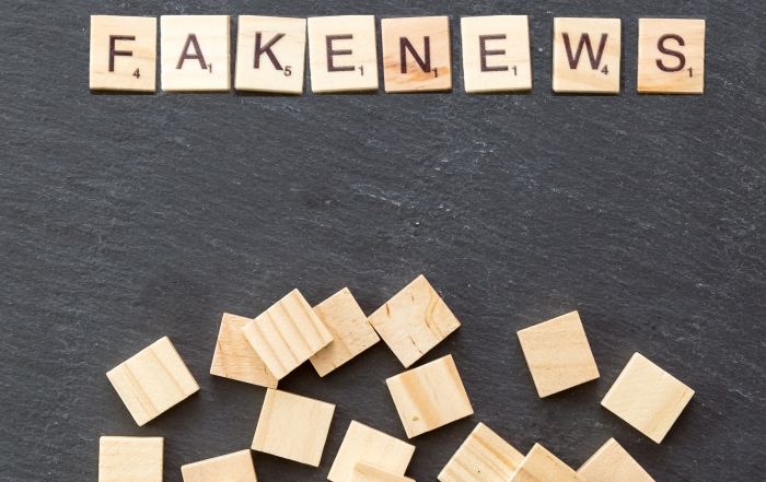 The evolving conversation around fake news and potential solutions