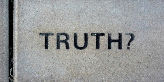 LSE Experts on the Truth, Trust and Technology Commission (T3): Dr Nick Anstead