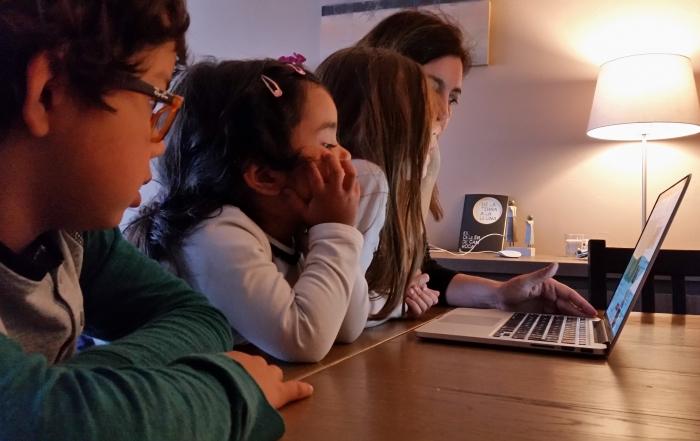 Protection of children online: does current regulation deliver?