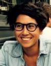 Dr Keina Yoshida