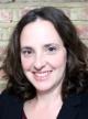 Profile photo of Helen Yaffe