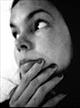 Profile photo of Myriam Lamrani