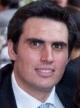 Profile photo of Emilio Garmendia Perez Montero