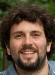 Profile photo of Federico M Rossi