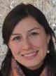 Profile photo of Jenny Guardado