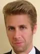 Profile photo of Evan Wigton-Jones