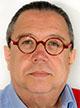 Profile photo of Eduardo Aguado López