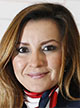 Profile photo of Arianna Becerril Garcia