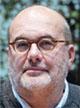 Profile photo of Branko Milanovic
