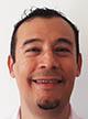 Profile photo of Amaral Arévalo