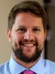 Profile photo of John Polga-Hecimovich