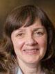 Profile photo of Margaret Power