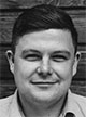 Profile photo of Joe Mulhern