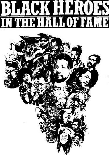 http://heritageimpactcentre.blogspot.com/2013/05/black-heroes-in-hall-of-fame.html?view=flipcard