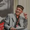 headshot of Sunil Kumar