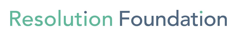 resfound logo