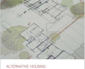 Alt Housing