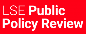 lse public policy review