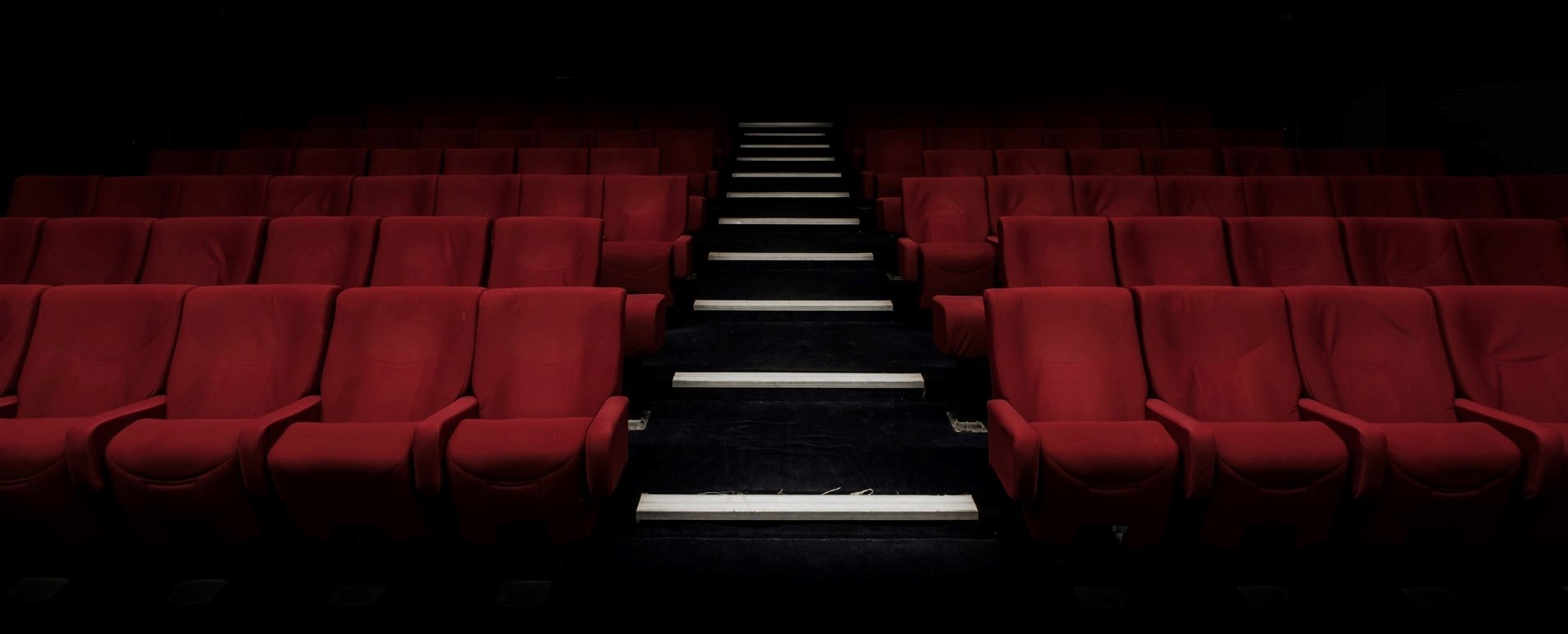 Market Transnationalisation of the Indonesian Screen Industries