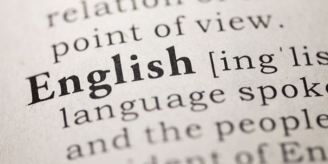 Thinking about teaching English abroad?