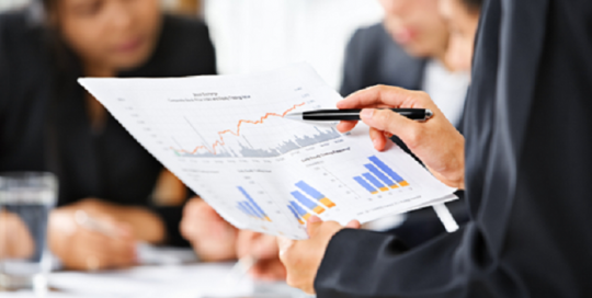 Understanding case study interviews