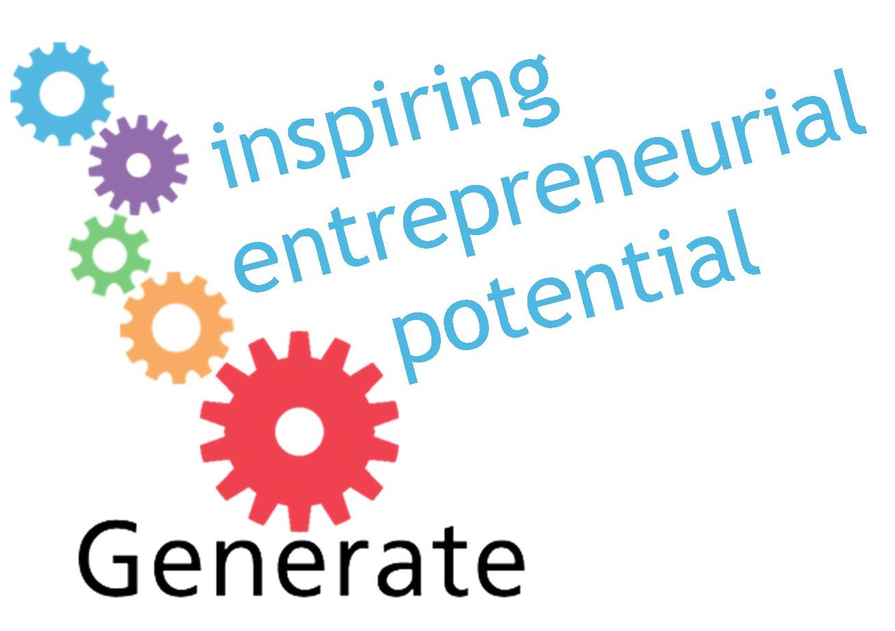 Generate   LSE Careers blog