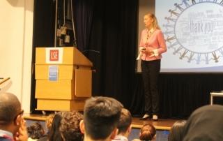 Assessment centre   LSE Careers blog