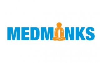 medmonks logo