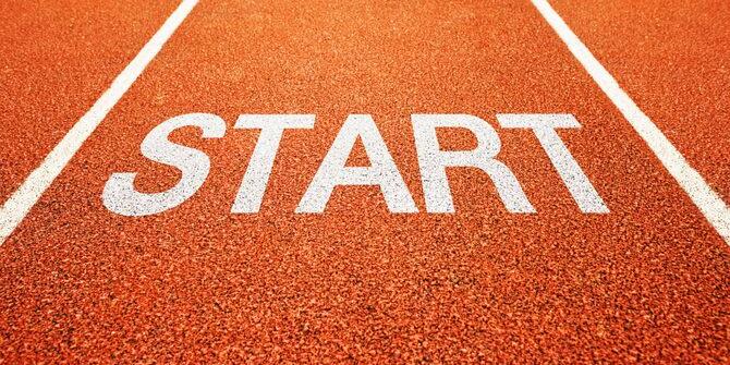 Five ways to kick start your volunteering this year