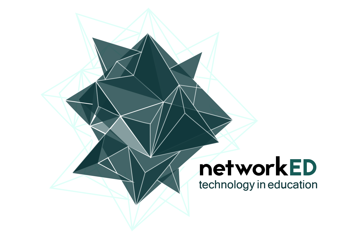 NetworkED - James Clay - 9th March 2016
