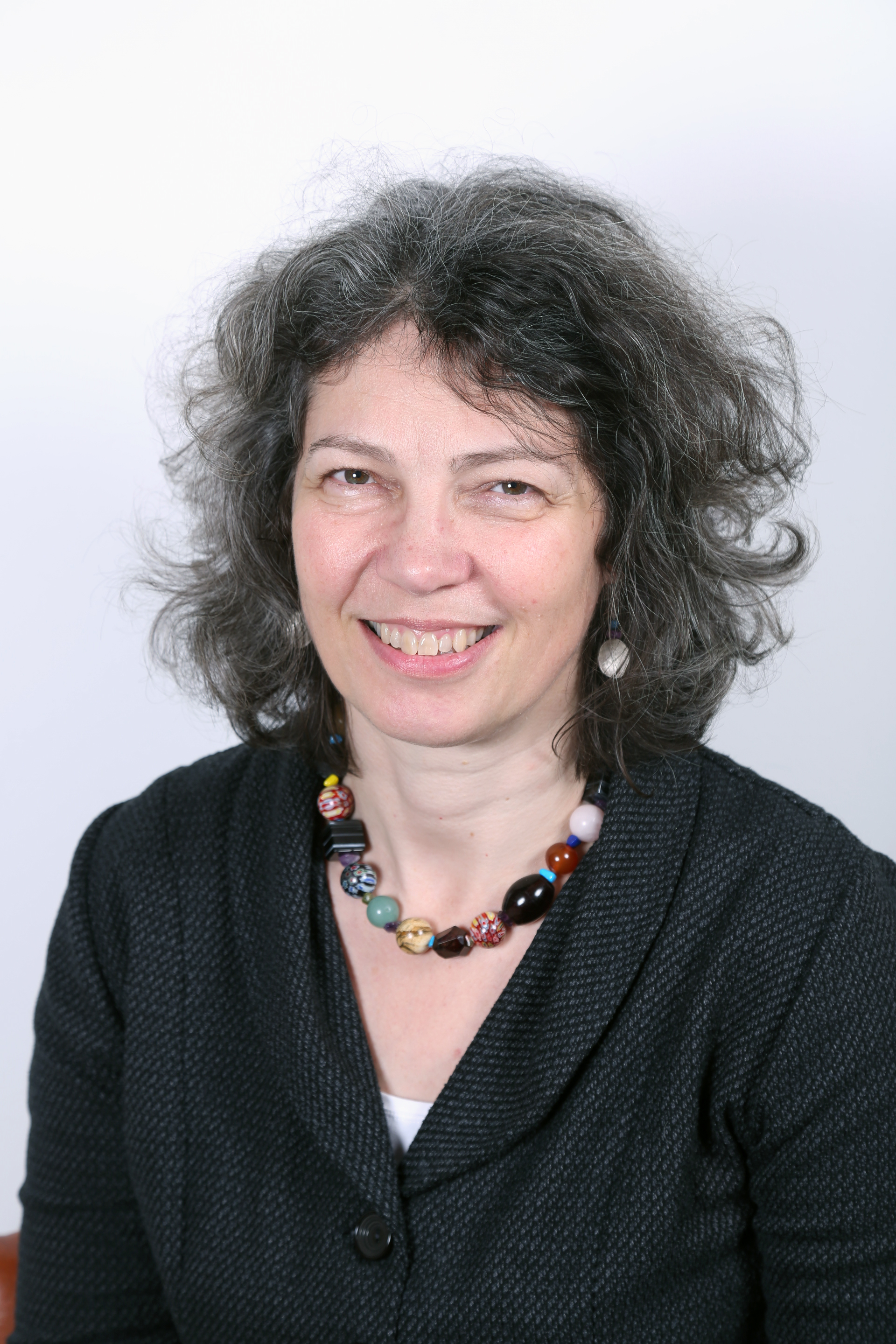 Watch the recording of NetworkEDGE Professor Sonia Livingstone 25/02/15