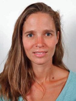 Meet Dr Ellen Helsper, our upcoming NetworkEDGE chair