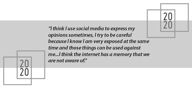 Quote-1-Blog2