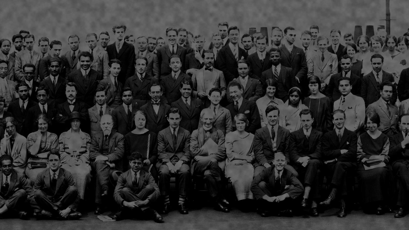 LSE Moodle Archive